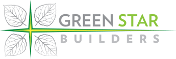 Green Star Builders