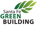 KVSF 101.5 Green Bldg. & Sustainable Dev. Radio Show