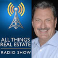 All Things Real Estate with Rey Post